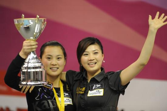 9球世锦赛刘莎莎胜巨胸美女夺冠出租美女有图片