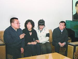 2010年1月13日 - 田野 - 田野博客