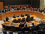 安理会一致通过决议向海地增派3500名维和人员