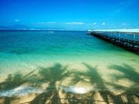 三亚·西岛