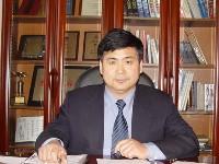 康吉国际投资有限公司董事长崔龙吉给中国企业走进俄罗斯支招