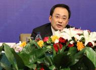 四川副省长王宁:成渝经济区规划正在编制[组图]