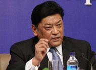 西藏主席:达赖是西藏不稳定根源