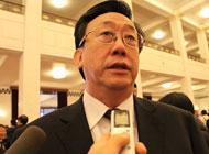 河南省长郭庚茂:用工荒反映用工地区成本差别