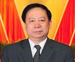 预告:洛阳市长郭洪昌9:30谈古都城市文化建设