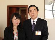 南京大学校长陈骏:高校确实应该去行政化