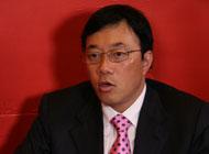 """""""中国芯之父""""邓中翰:高科技打造低碳生活[组图]"""