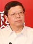 百色市委书记刘正东