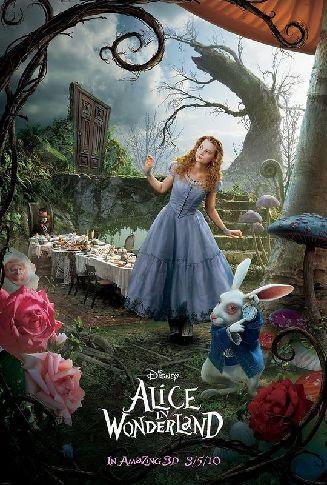 关于《爱丽丝梦游仙境》你必须了解的五个真相