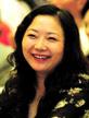 吴亚军:从女记者到女首富