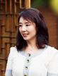 严歌苓:写尽繁华的传奇女作家