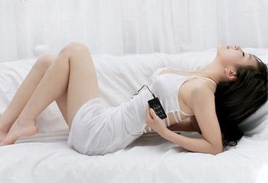 11个原因瘙痒女人不可忽视