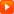赵兵凯先生(右)为书法家、鼎翌居士朱毅(中)签字 - 朱毅书法 - zhuyidashi2010的博客