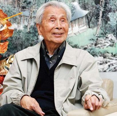 王公惠 与吴冠中先生的一段因缘
