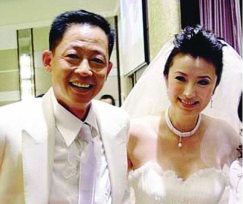 嫁给富婆的男明星 - 洋洋 - nan公关lvoe 的博客