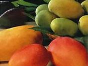 芒果是中巴友誼的象徵