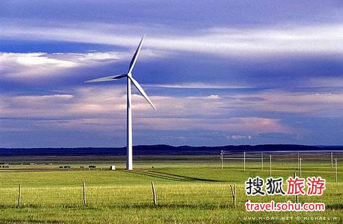 飞机: 北京飞赤峰的航班每天均有