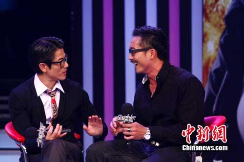 新闻中心-中国网 news.china.com.cn 时间: 2010-08-02 责...
