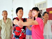 2010年暑假,湖北省武汉大学社会学教学研究基地在宜昌市夷陵区成立,设立了夷陵区民政局、夷陵区社会福利院两个实践教学点。