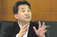姜昆反'三俗'批郭德纲:他会遭到公众的抛弃