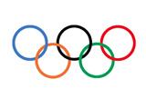 青少年奥林匹克运动会简介