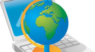 西方国家立法规范互联网管理