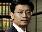 刑辩律师张青松