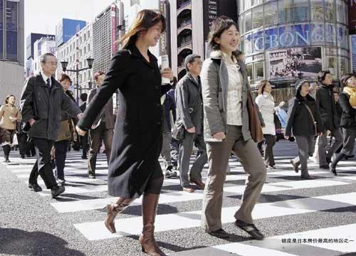 日本avgdp_日本娱乐圈女优经济GDP如此之高,但她们工资却不高!