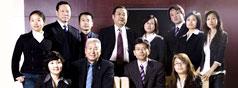北京市尚权律师事务所