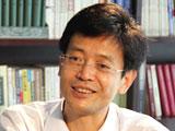 北京尚权律师事务所 张青松 刑辩律师