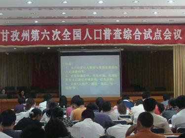 人口老龄化_深圳六普人口