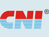 马来西亚 CNI