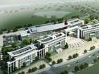 安徽贫困县被指占用182亩耕地建豪华办公楼