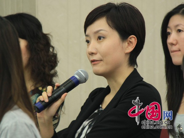 鍑哄寘鐜嬪コ绂忓埄n_国务院台湾事务办公室举行例行新闻发布会