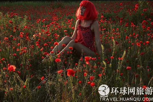 新闻中心-中国网 news.china.com.cn 时间: 2010-10-28 责...