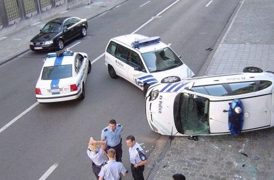 别让女人开车 中国网