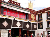 图集:西藏掠影
