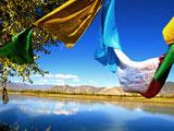 图集:秋色西藏