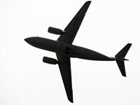 安-148亮相珠海航展[组图]