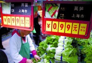 李俊锋/近期,各地政府、相关部门相继推出措施确保物价稳定,保障群众...