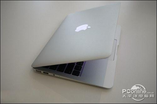 苹果11寸macbook air报8999