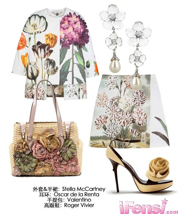 时尚的春夏女鞋 - lulu119900@126 - lulu的blog