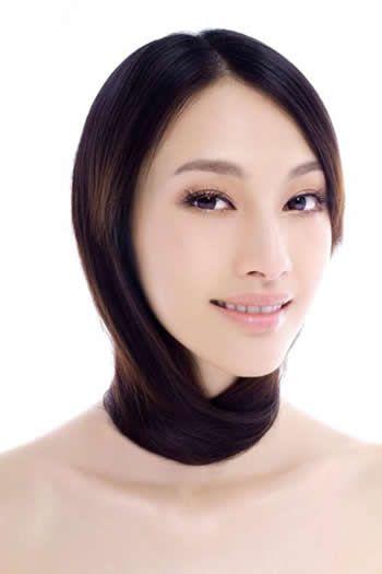 能改善皮肤粗糙