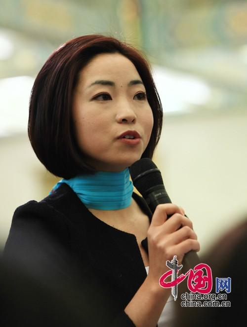 鍑哄寘鐜嬪コ绂忓埄n_外交部长杨洁篪答记者问_2011年全国两会_新闻中心_腾讯网