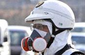 [中國觀察]日本'核危機'敲響全球安全警鐘