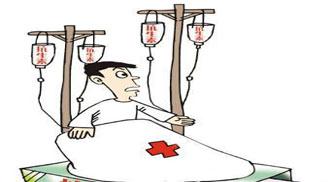 衛生部:醫院濫用抗生素可被降級