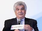 Serge Abou : les pavillons européens obtiennent de grands succès à l'Expo