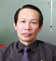 蔡志明 教育名人堂 马来西亚教育参展 马来西亚留学 教育博览会 专访 留学访谈 留学机构 马来西亚大学