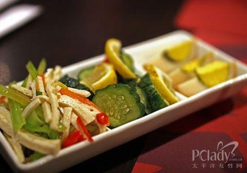 食物 脂肪/饮食时应注意事项与食料成分说明: