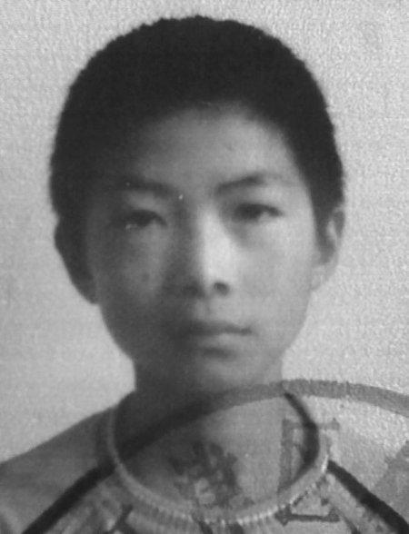 重庆13岁男童为救三名落水孩童溺亡